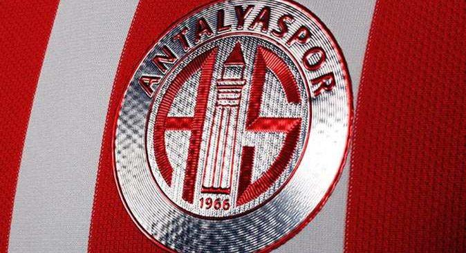 Antalyaspor'da başkanlık görevini Emin Hesapçıoğlu yürütecek