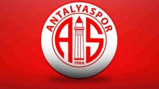 Antalya son dakika...Antalyaspor Kulübü Derneği'nden flaş istifa açıklaması