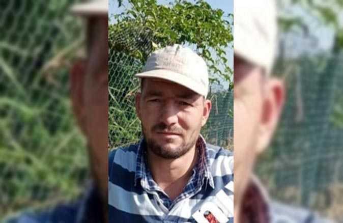 Antalya'da Kayıp olarak aranıyordu! Kazada yaralandığı ortaya çıktı