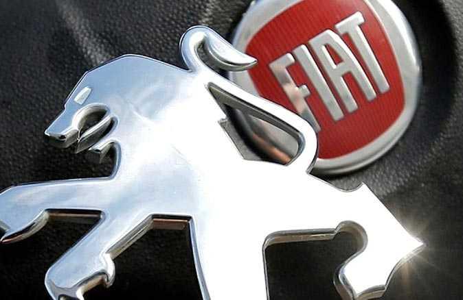 Dünyanın 4. otomobil devi doğdu!