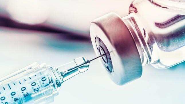 BioNTech-Pfizer firmasından mutasyon açıklaması