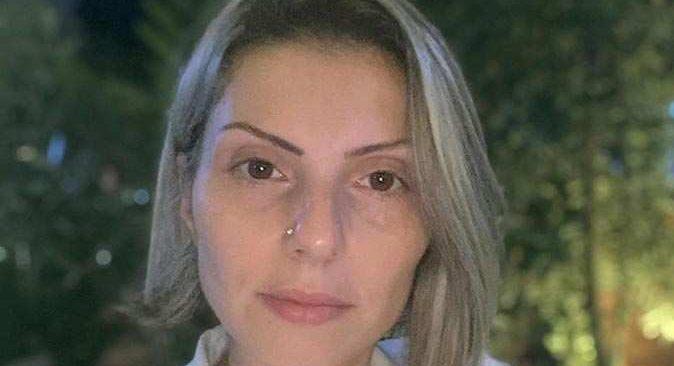 Arzu Aygün'ün cesedi ormanlık alanda bulundu