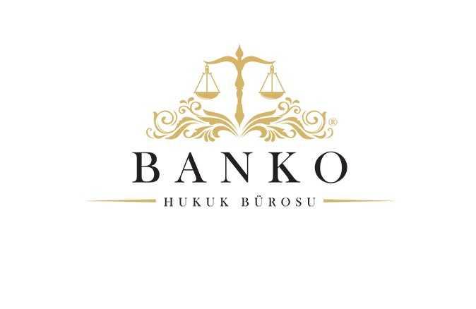 Meltem Banko Hukuk