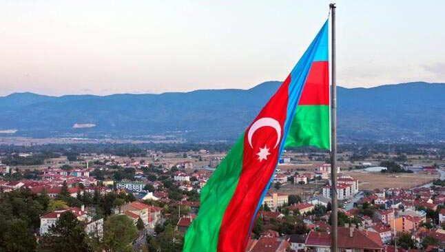 Dağlık Karabağ'da 1 Azerbaycan askeri şehit oldu
