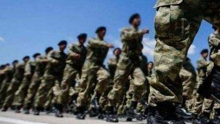 SON DAKİKA! 2021 bedelli askerlik ücretleri ne kadar oldu?