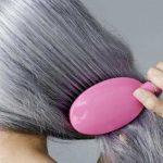 Erken yaşta beyazlayan saçlar için doğal öneriler