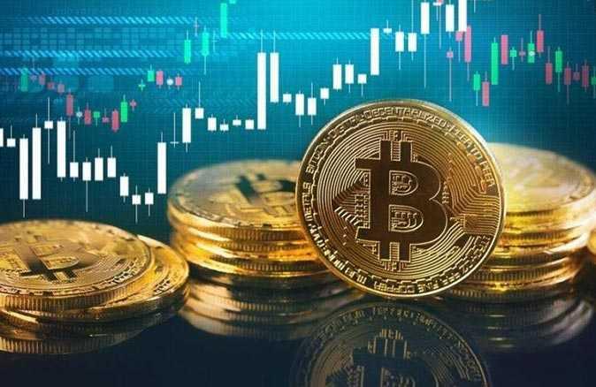 Bitcoin'de yeni zirve! Yükseliş devam ediyor