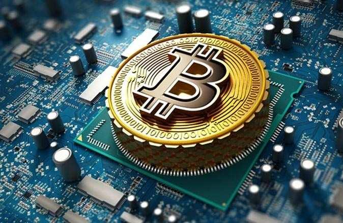 Bitcoin'den tarihi rekor! 50 bin doların üzerini gördü