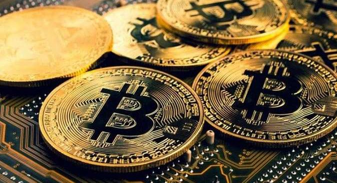 Bitcoin'de dalgalanma sürüyor! İşte 27 Şubat kripto paralarda son durum