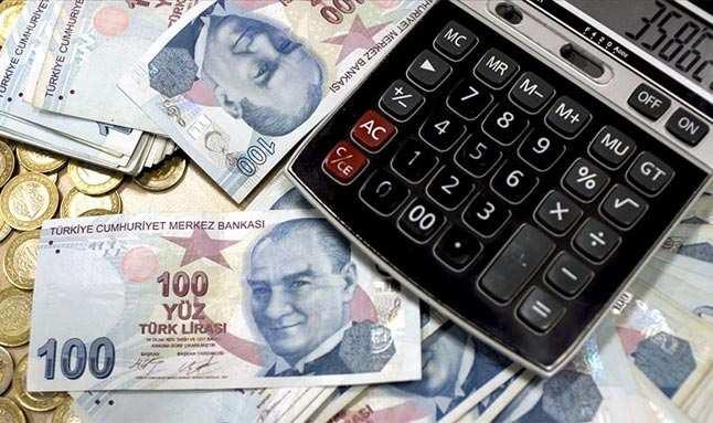 Prim borcu yapılandırmasında son gün