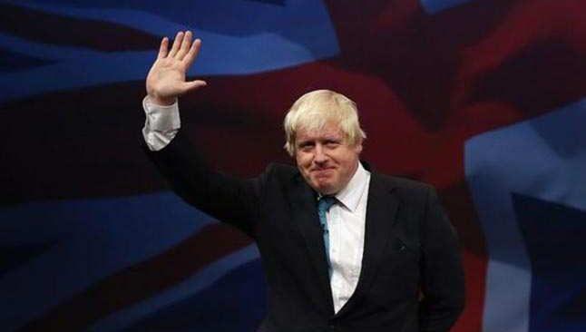 Boris Johnson'dan korkutan mutasyon koronavirüs açıklaması