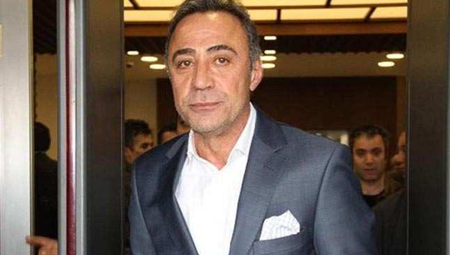 İçişleri Bakanlığı'ndan 'militan' ifadelerine suç duyurusu