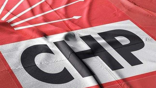 SON DAKİKA! CHP'de mektup krizi 3 istifa getirdi