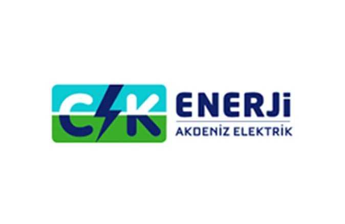 CK Enerji