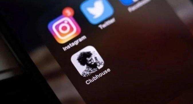 Tüm uygulamaları sollayan Clubhouse nedir, Clubhouse'a nasıl üye olunur?