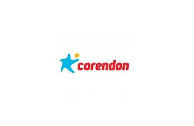 CorendonAirlines