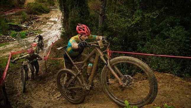 Antalya, Uluslararası dağ ve bisiklet yarışlarına hazır