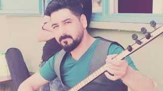 Bingöl'de korkunç olay! 35 yaşındaki müzisyen ölü bulundu