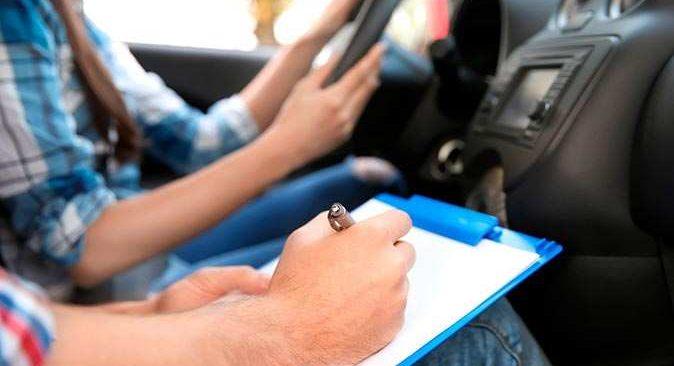 Direksiyon sınavlarına girecekler muaf edildi! Sürücü kursları duruma sevindi
