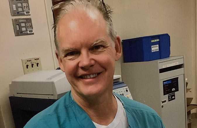 ABD'den endişelendiren olay! Pfizer aşısı doktoru öldürdü!