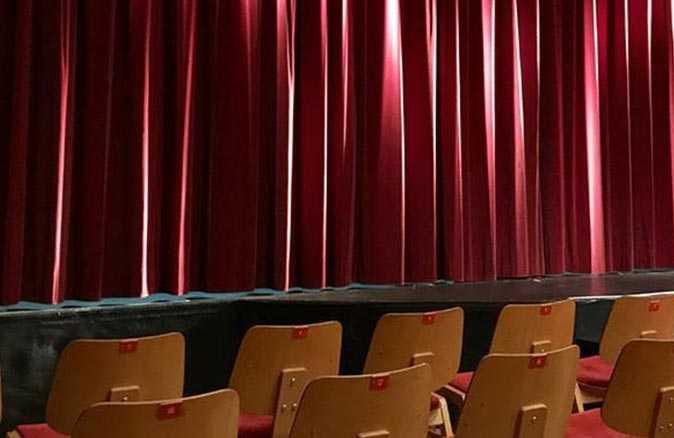 Devlet Tiyatroları evinize konuk oluyor!