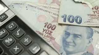 Kurumlar vergisi rekortmenleri belli oldu! Antalya 4. sırada yer aldı...