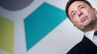 Elon Musk en iyi karbon yakalama sistemine servet değerinde ödül verecek