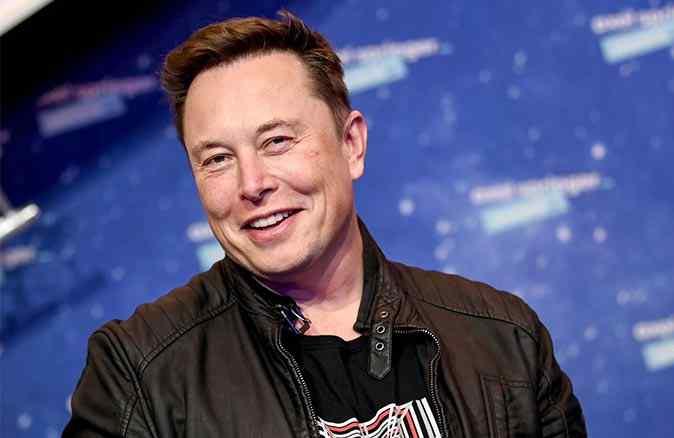 Elon Musk yanlışlıkla Signal'in hisselerine 13 kat değer kazandırdı
