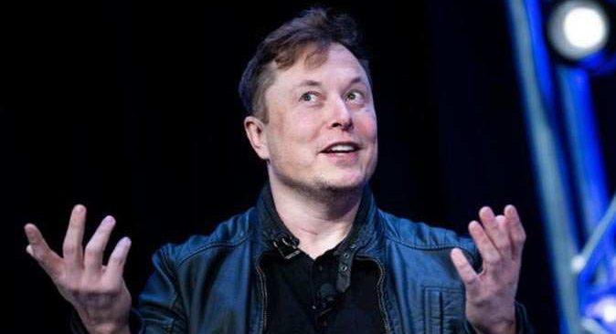 Twitter'ına bitcoin ekledi! Elon Musk ne yapmaya çalışıyor?