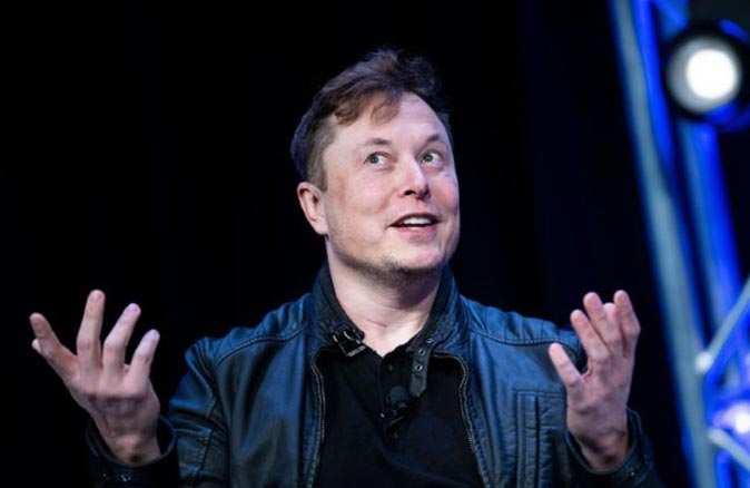 Elon Musk'tan yine bir bitcoin hamlesi!
