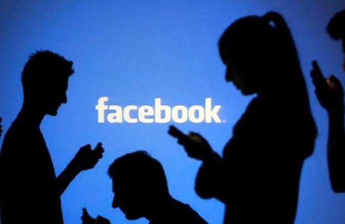 Son dakika! Facebook Türkiye'ye temsilci atayacağını duyurdu