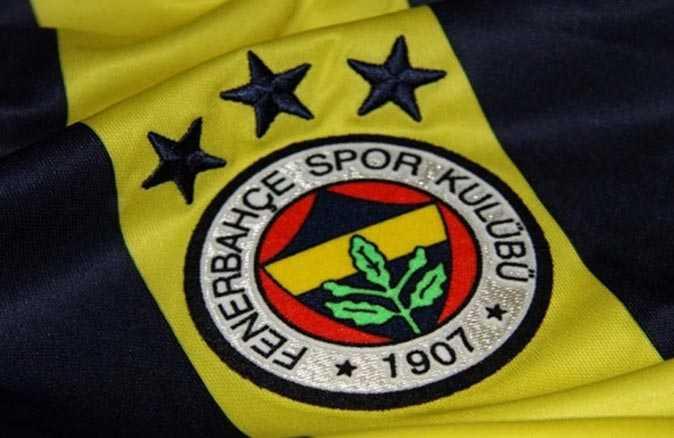 Fenerbahçe'den yayıncı kuruluşa sitem!