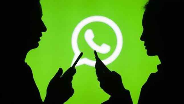 WhatsApp'tan flaş karar! Geri adım attı