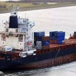 Bakan Karaismailoğlu kaçırılan Türk gemisi için önemli açıklamalar yaptı
