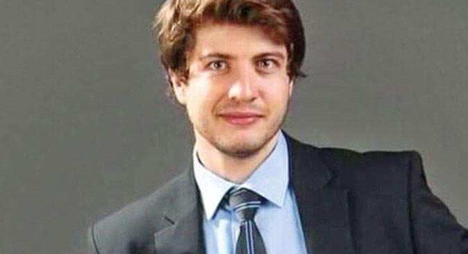 28 yaşındaki asistan doktor hayatını kaybetti