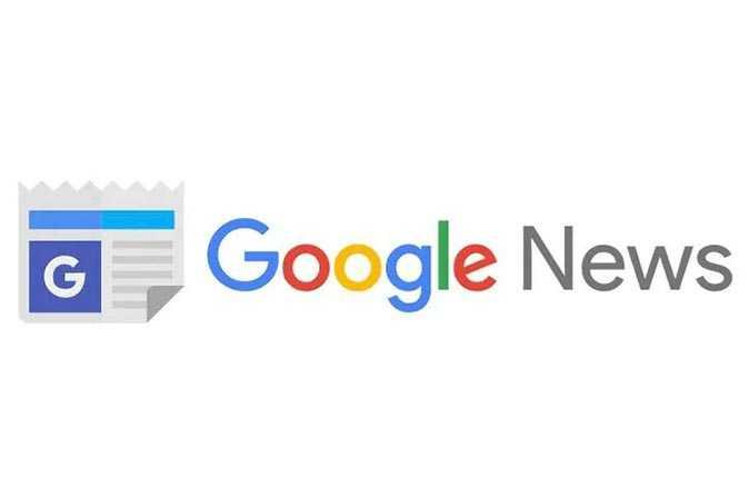 MYGazete.com artık Google Haberler'de!