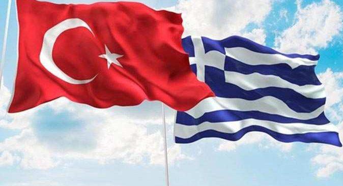 SON DAKİKA! Türkiye ile Yunanistan arasındaki tarihi görüşme sona erdi! İşte ilk açıklama