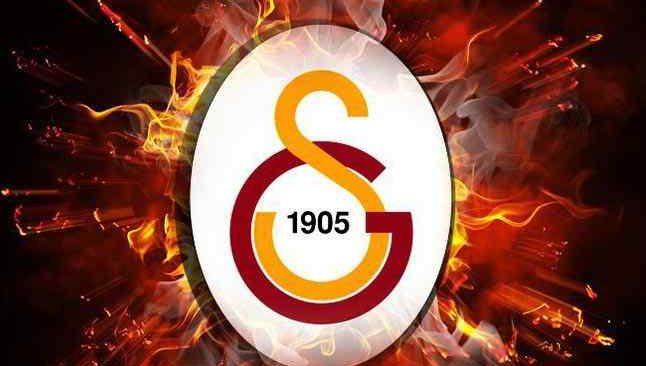 Galatasaray denetim kurulunun ibra edilmeme kararı iptal edildi