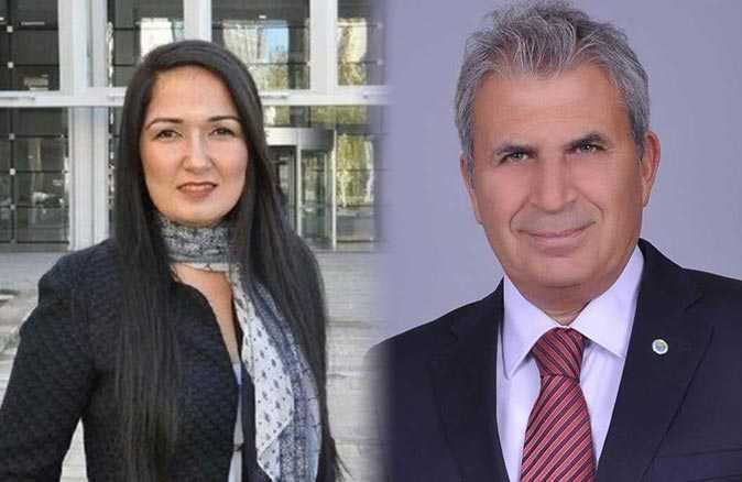 Gül Ustaer'in ölümünün ardından CHP'li Nuri Özkul'dan özeleştiri geldi
