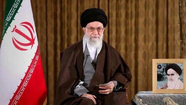 İran, İsrail'i tehdit etti
