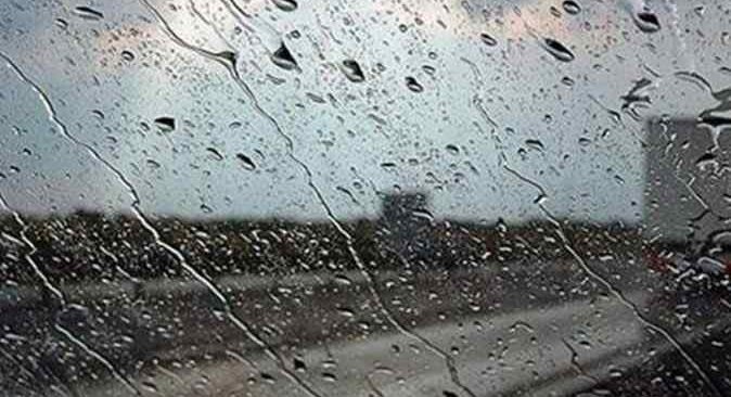 16 Ocak 2021 Cumartesi Antalya hava durumu