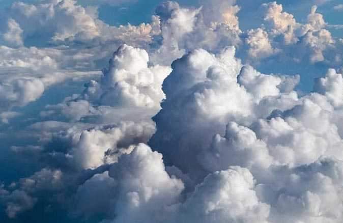 10 Ocak 2021 Pazar Antalya hava durumu