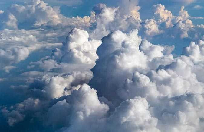 3 Ocak 2021 Pazar Antalya hava durumu