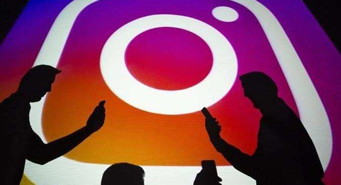 Instagram'ın çok konuşulan özelliği yine gündemde