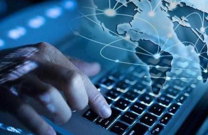Türk Telekom, bugünden itibaren Antalya dahil 6 ilde internet kesintisi yapacak