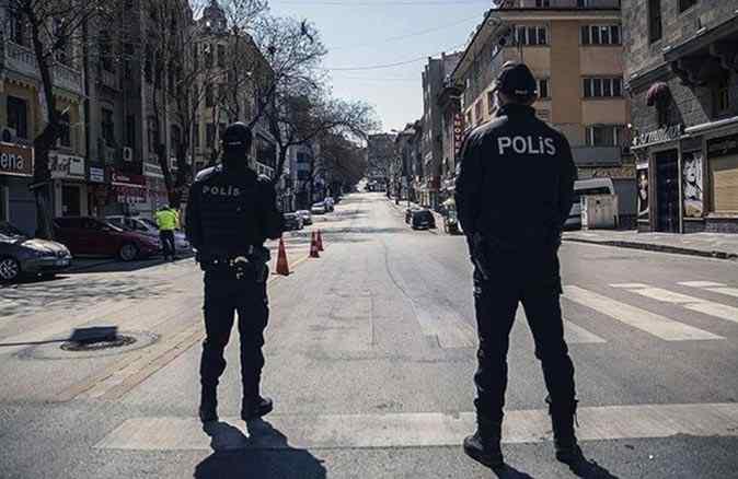 Cumhurbaşkanı Erdoğan açıkladı! İşte kısıtlamalarda son durum