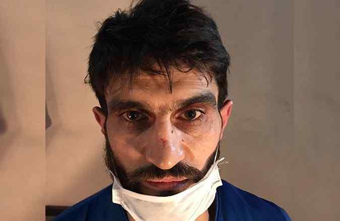 İstanbul'da iğrenç olay! Uyuşturucu verdiği çocuğa tecavüz etti