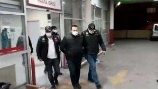 Büyük FETÖ operasyonu! 156 kişi gözaltına alındı