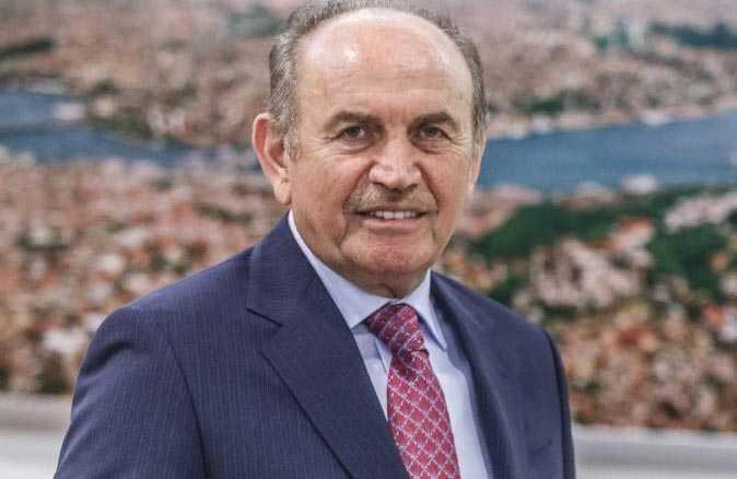 İstanbul Büyükşehir Belediyesi eski Başkanı Kadir Topbaş'tan kötü haber!