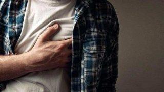 Bir Çeşit Kalp Kapağı Hastalığı: Mitral Yetmezlik
